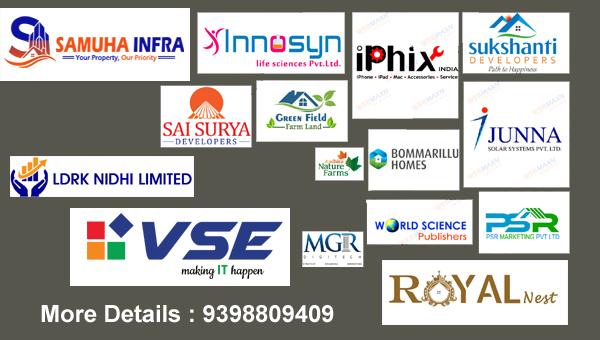 Best Web Design Best Development Company Web Design Company In Hyderabad Best Seo Digital Marketing Company In Hyderabad Best Seo Digital Marketing Company In Telangana